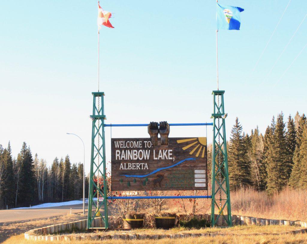 mayor  u0026 council  u00bb rainbow lake